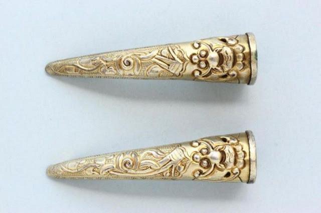 fingernail-guards-3.jpg