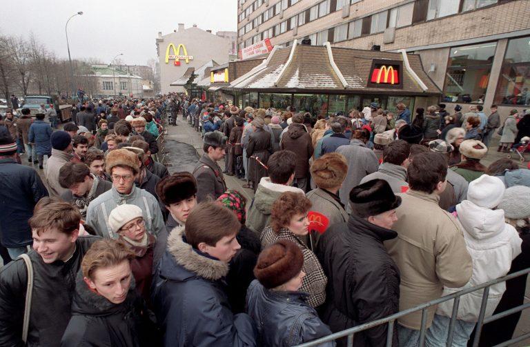 Распад Советского Союза в картинках (1).jpg