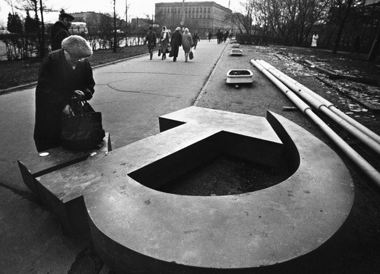 Распад Советского Союза в картинках (2).jpg