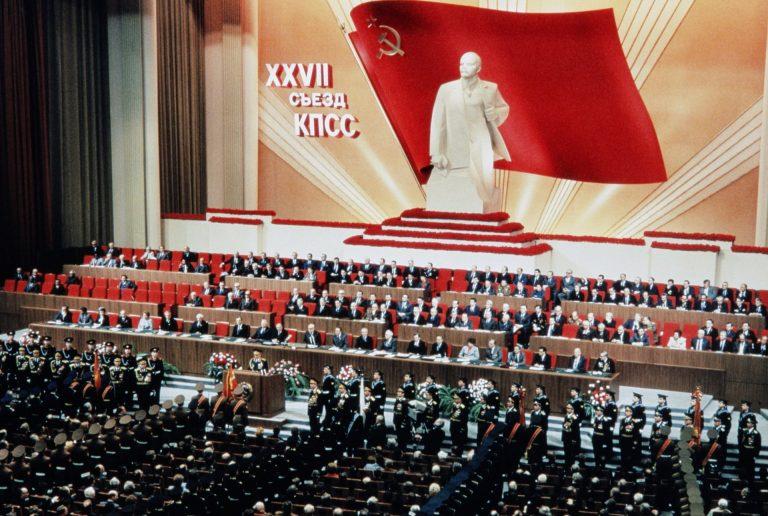 Распад Советского Союза в картинках (5).jpg