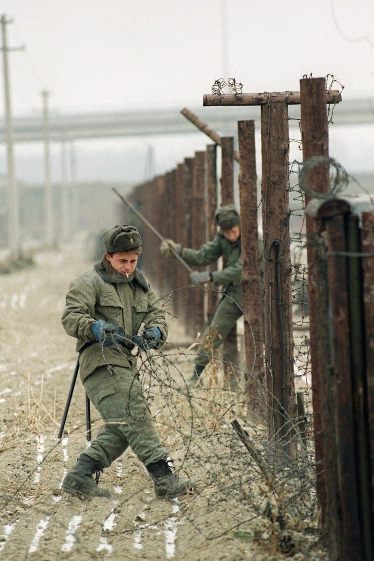 Распад Советского Союза в картинках (15).jpg