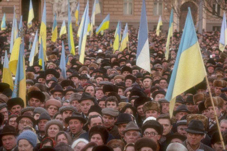 Распад Советского Союза в картинках (17).jpg