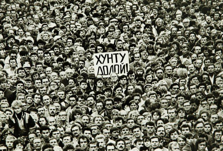 Распад Советского Союза в картинках (19).jpg