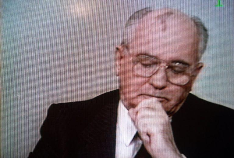Распад Советского Союза в картинках (22).jpg