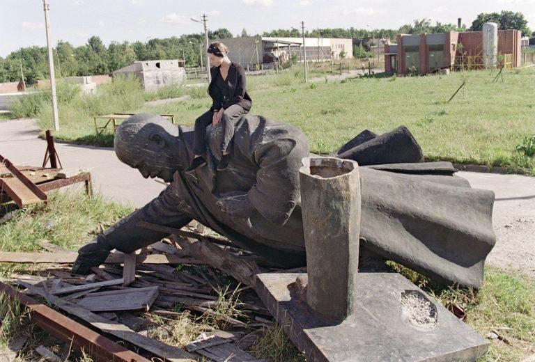 Распад Советского Союза в картинках (25).jpg