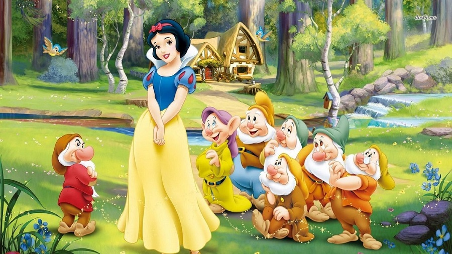 Ах, Дисней, что ты делал! 28285-snow-white-and-the-seven-dwarfs-1366x768-cartoon-wallpaper.jpg