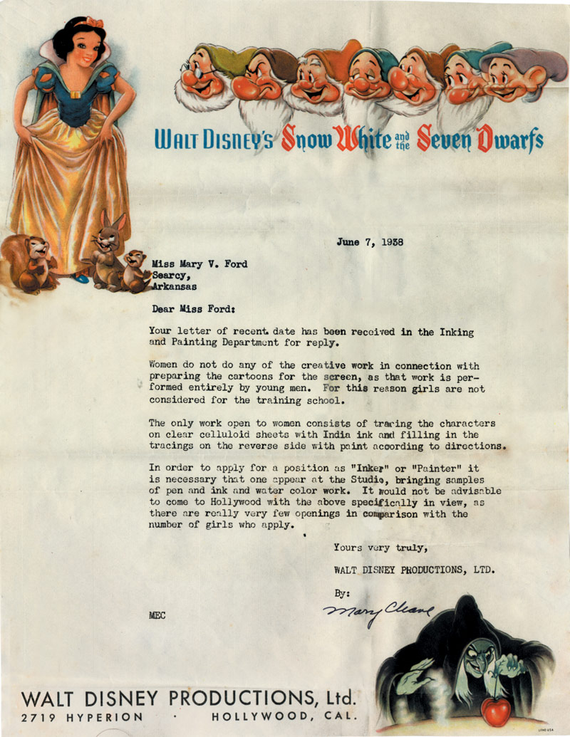 disney-rejection-letter-1938.jpg