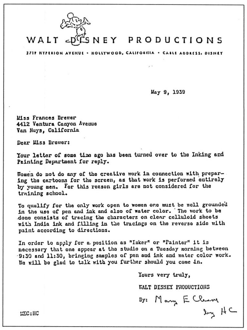 disney-rejection-letter-1939.jpg