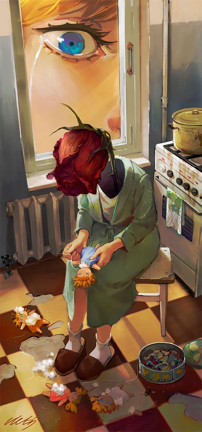 Юлия Журавлева  (7).jpg