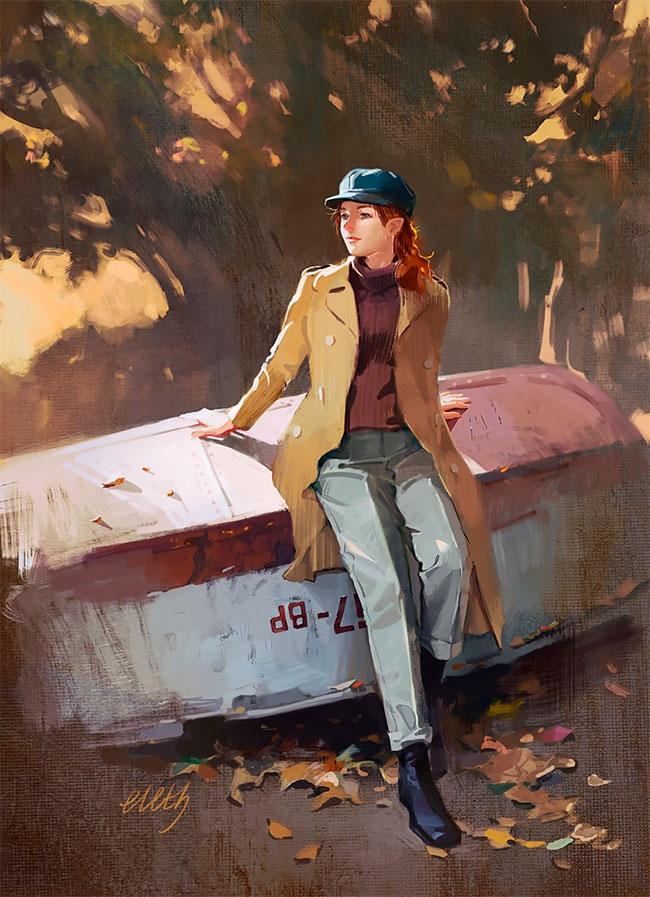 Юлия Журавлева  (17).jpg