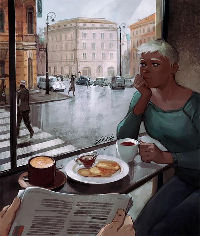 Искусство Юлии Журавлевой (4).jpg