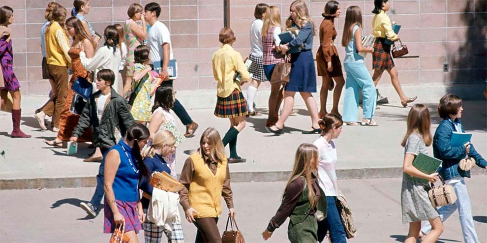 Подростки эпохи хиппи (8).jpg