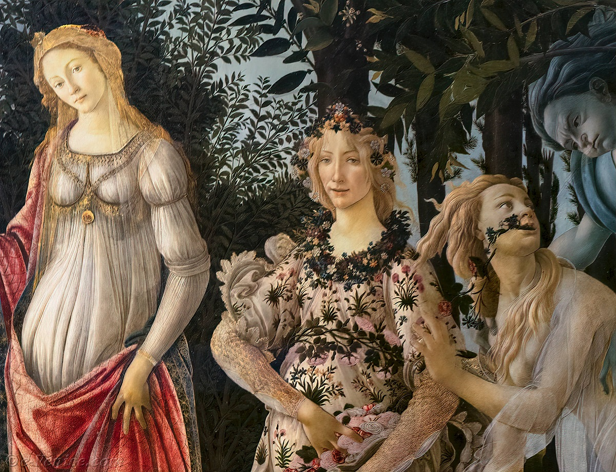 botticelli-le-printemps-galerie-offices-uffizi-florence-italie-12.jpg