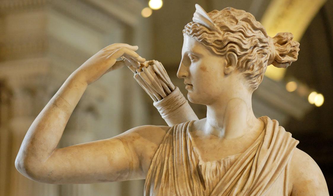 Имена римских богинь: 6 исторических имен и их история f1.jpg