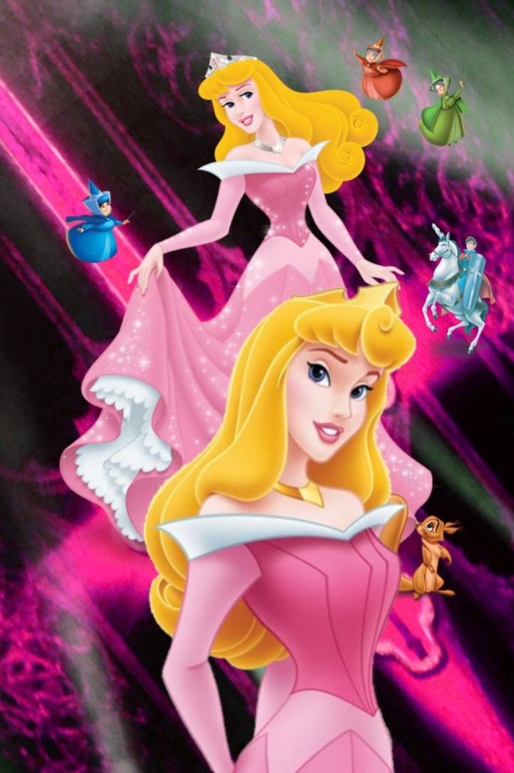 PrincessАврораpromo.jpg