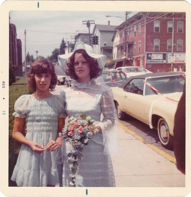 Polaroid Prints of Teen Girls in the 1970s (5).jpg