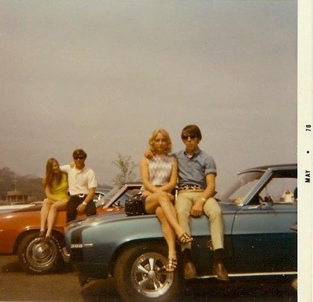 Polaroid Prints of Teen Girls in the 1970s (8).jpg