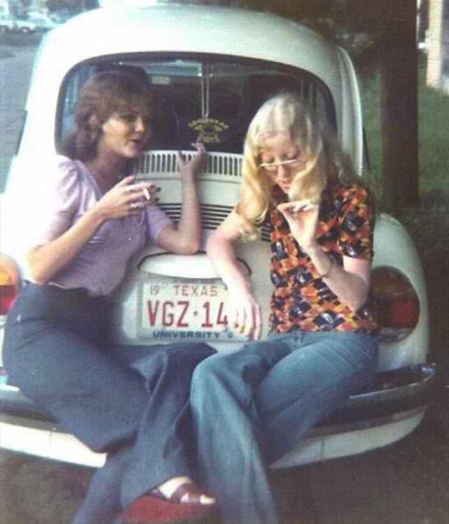 Polaroid Prints of Teen Girls in the 1970s (9).jpg