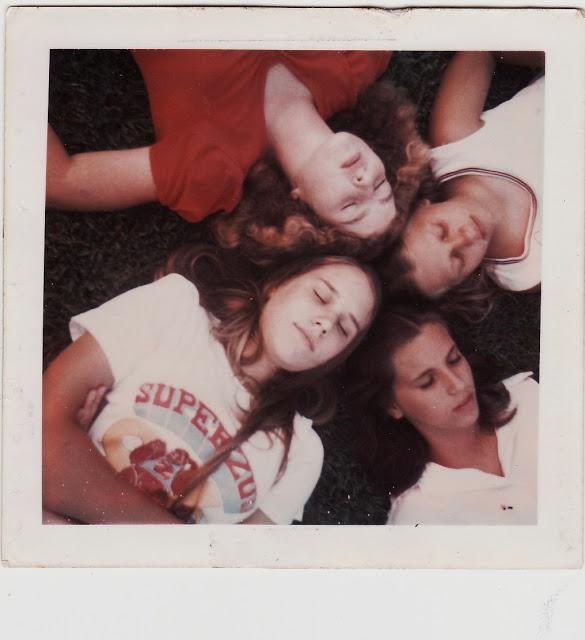 Polaroid Prints of Teen Girls in the 1970s (19).jpg