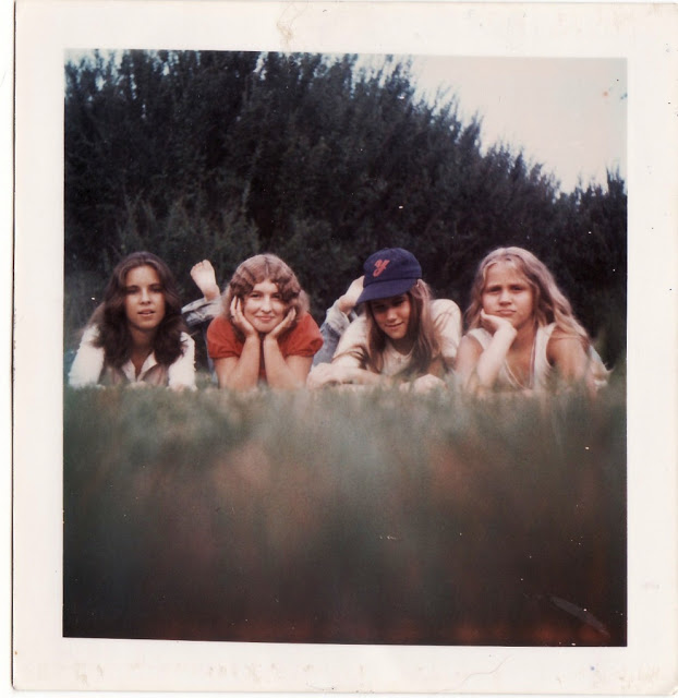 Polaroid Prints of Teen Girls in the 1970s (21).jpg