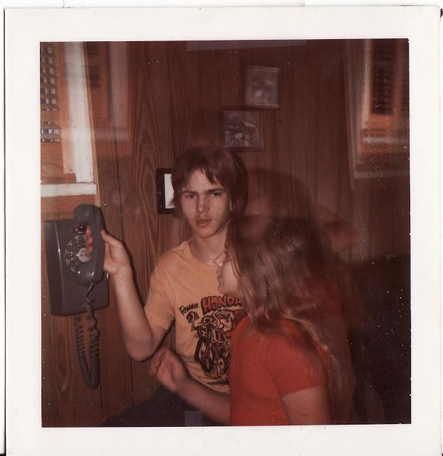 Polaroid Prints of Teen Girls in the 1970s (24).jpg