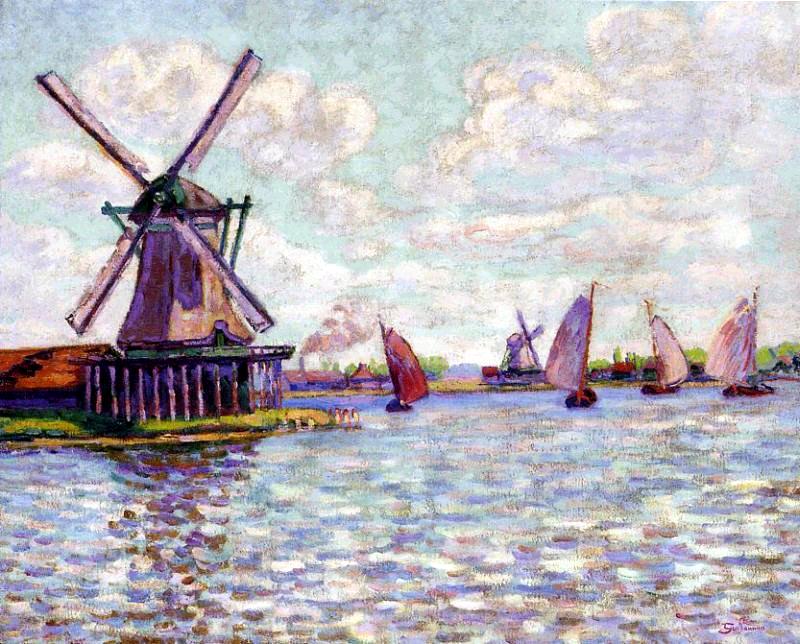 moulins-en-hollandee-1904