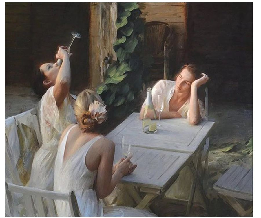 1595182639_660_Expressive-Paintings-Observe-the-Complex-Emotions-of-Social-.JPG