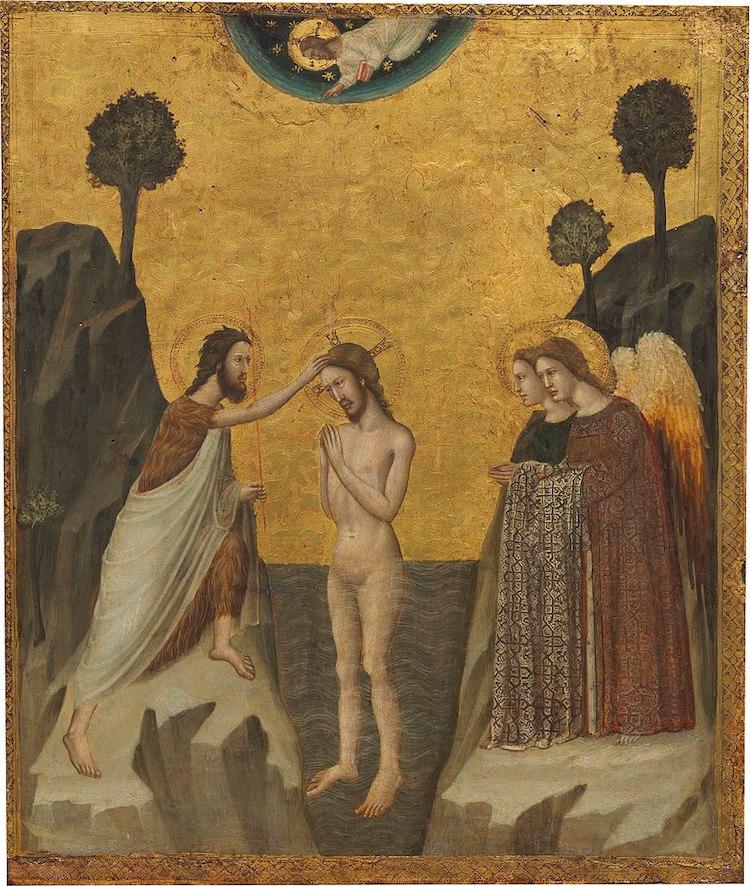 Давняя тема - купальщики в искусстве 1595186305_315_Immerse-Yourself-in-the-Long-Running-Tradition-of-Bathers-in-Art.jpg