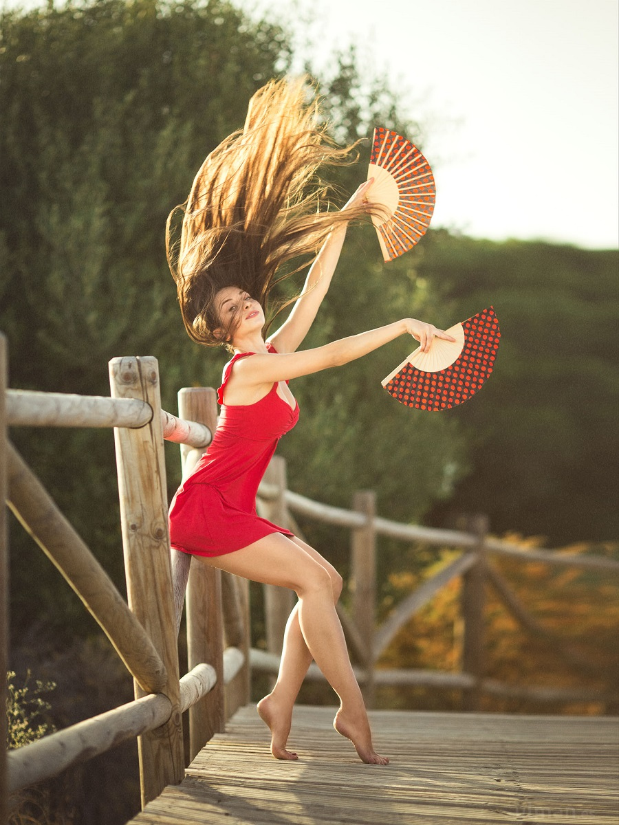 ballet_photographer_in_cabopino_marbella-1@2x.jpg