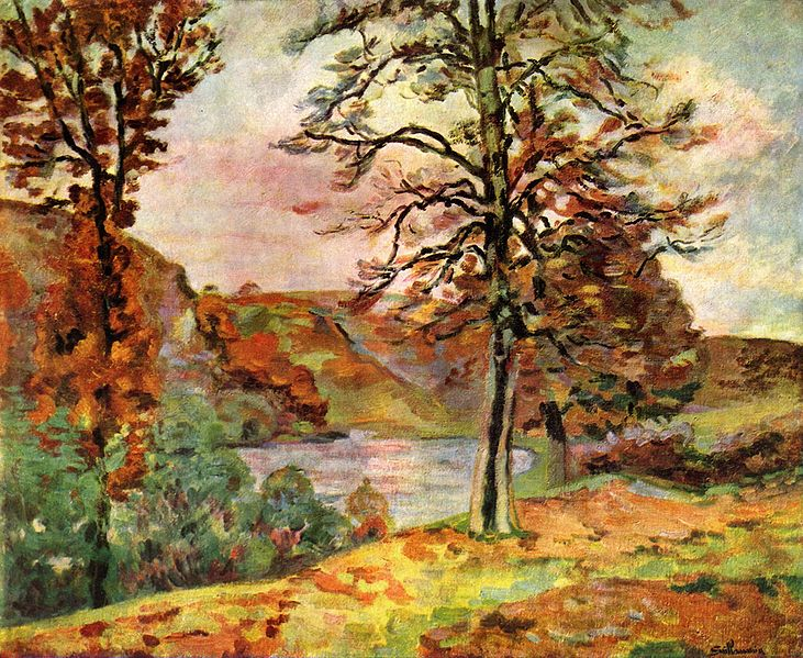 731px-Jean-Baptiste_Armand_Guillaumin_002