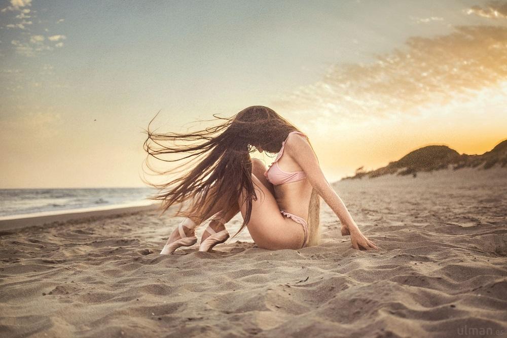 ballet_photographer_in_cabopino_marbella-13@2x.jpg