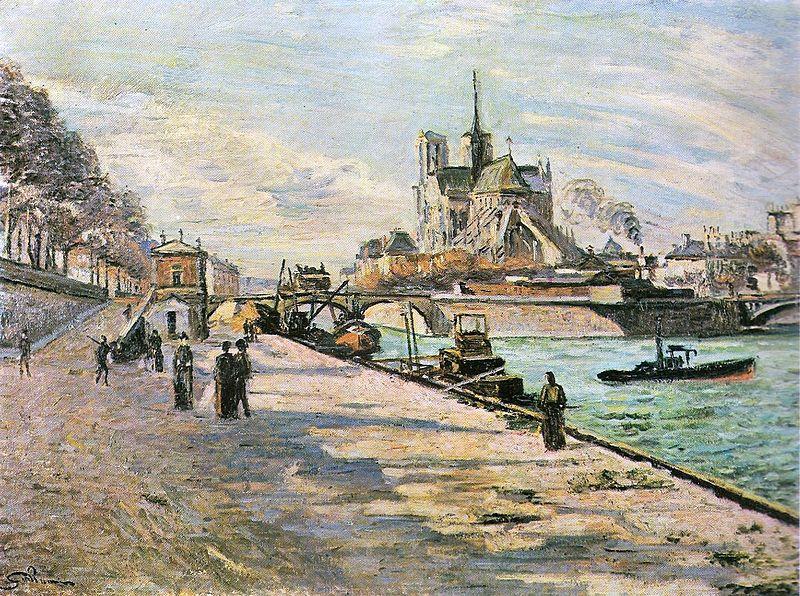 Armand_Guillaumin_-_Notre_Dame_de_Paris,_MNBA