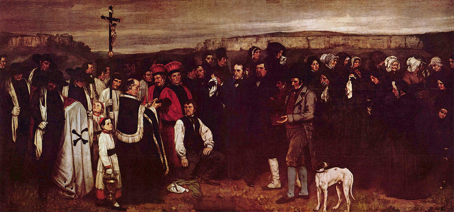 1590px-Gustave_Courbet_003.jpg