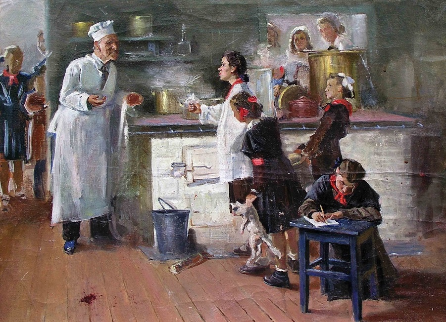 Alla_Horska_Pioneer_Control_Soviet_painting.jpeg