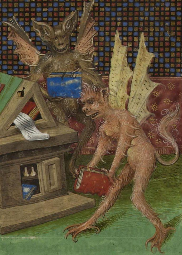 d3b2b01ee197dfd41a963d148f6f25f7--strasbourg-medieval-art.jpg
