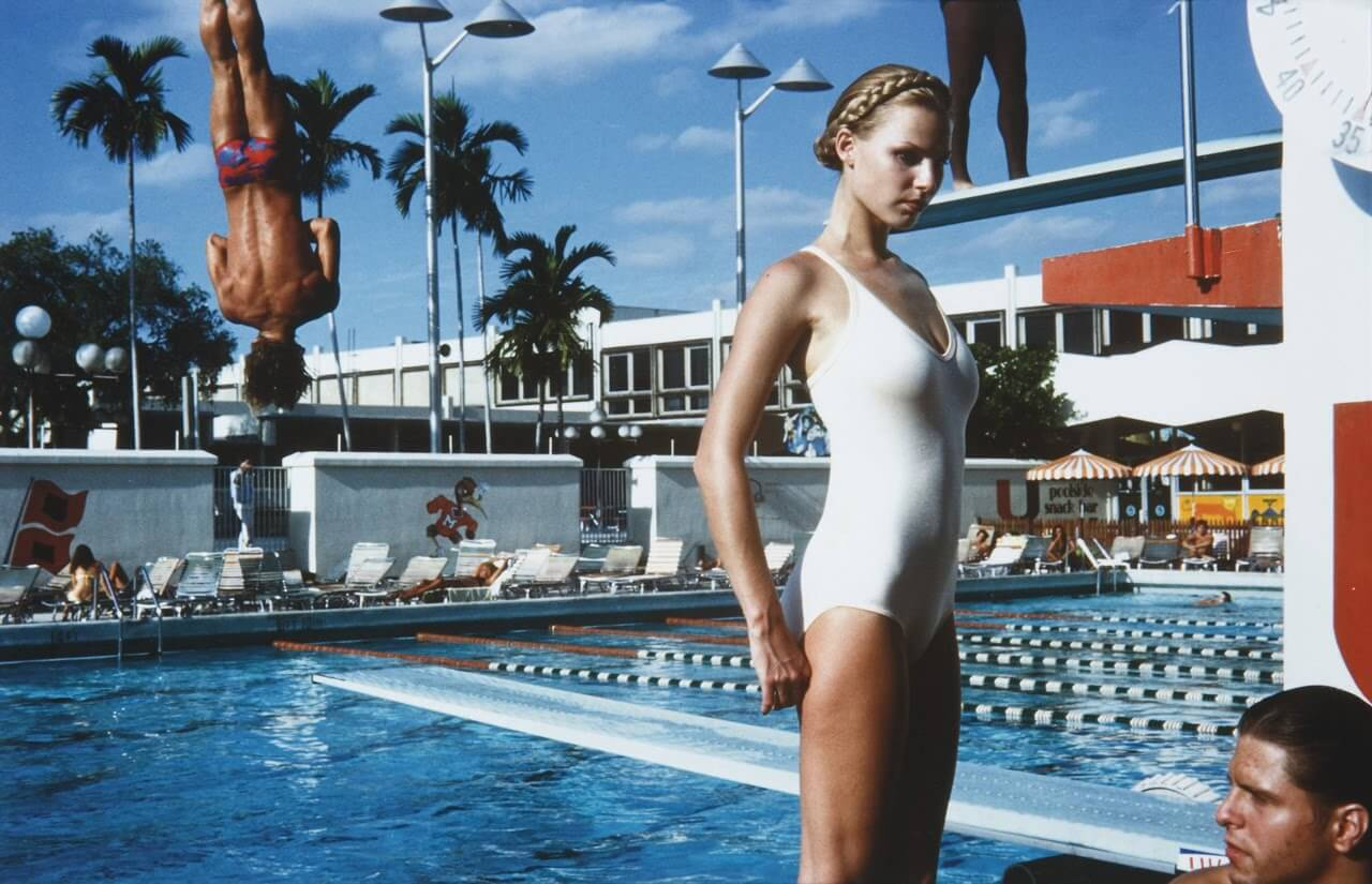 helmut-newton-009-arena-miami-1978-c-foto-helmut-newton-helmut-newton-estate-courtesy-helmut-newton-foundation-fstoppers.jpg