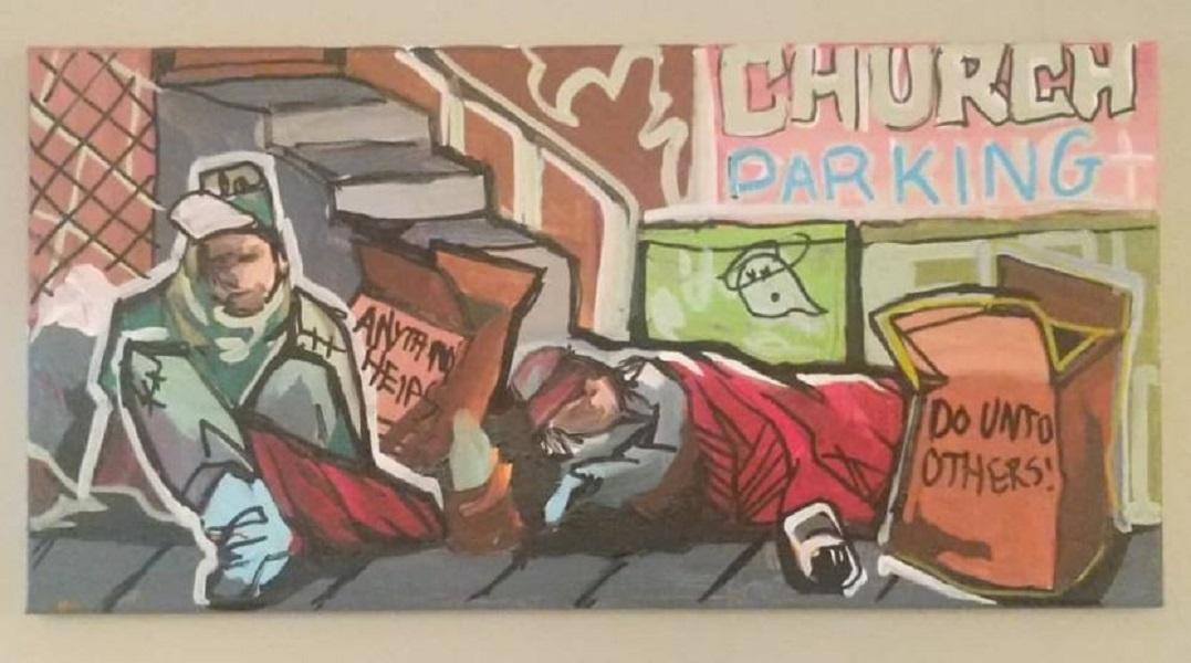 Для Лукаса Джоэла Макаули искусство стало спасением (2).JPG