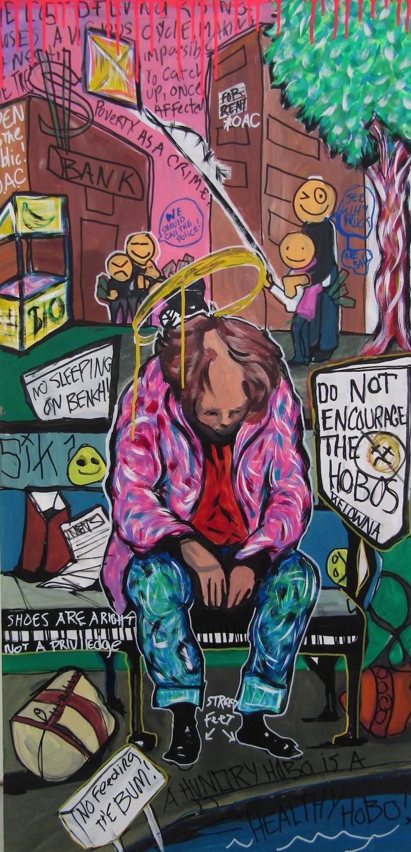 Для Лукаса Джоэла Макаули искусство стало спасением (5).jpg