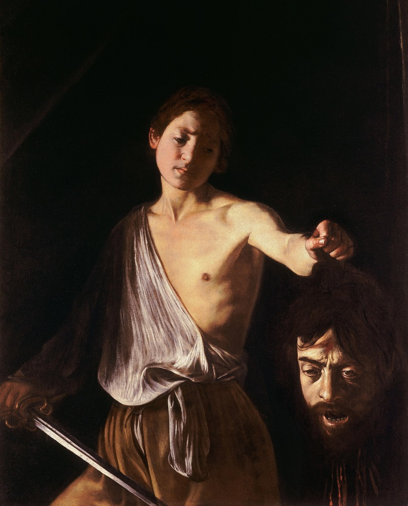 800px-David_with_the_Head_of_Goliath-Caravaggio_(1610).jpg