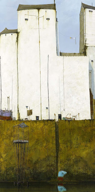 Cyril Croucher _ paintings _ artodyssey (23)