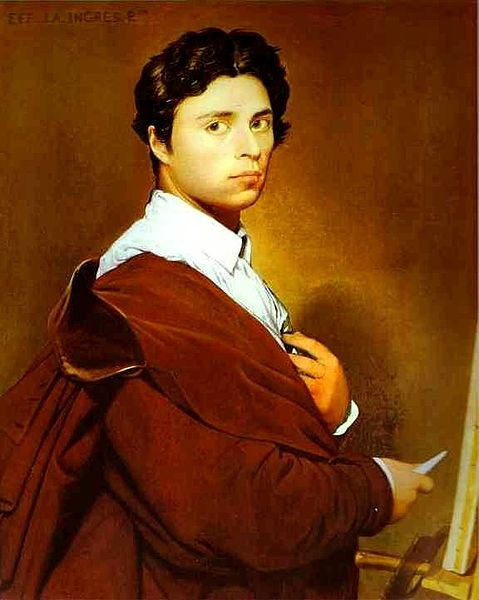 @ingres,_Self-portrait.jpg