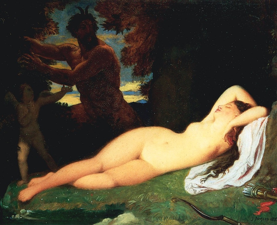 1200px-Ingres_Jupiter_and_Antiope.jpg