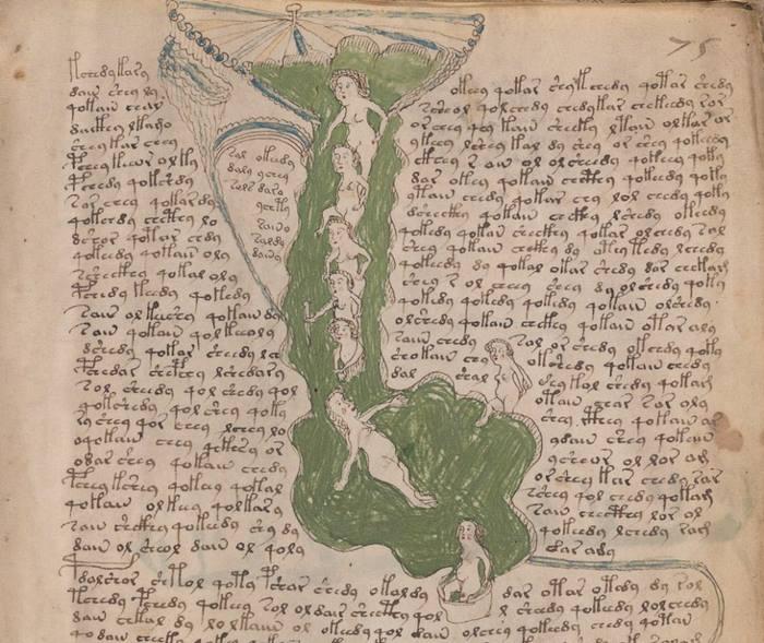 cevrilemeyen-600-yillik-kitap-10.jpeg