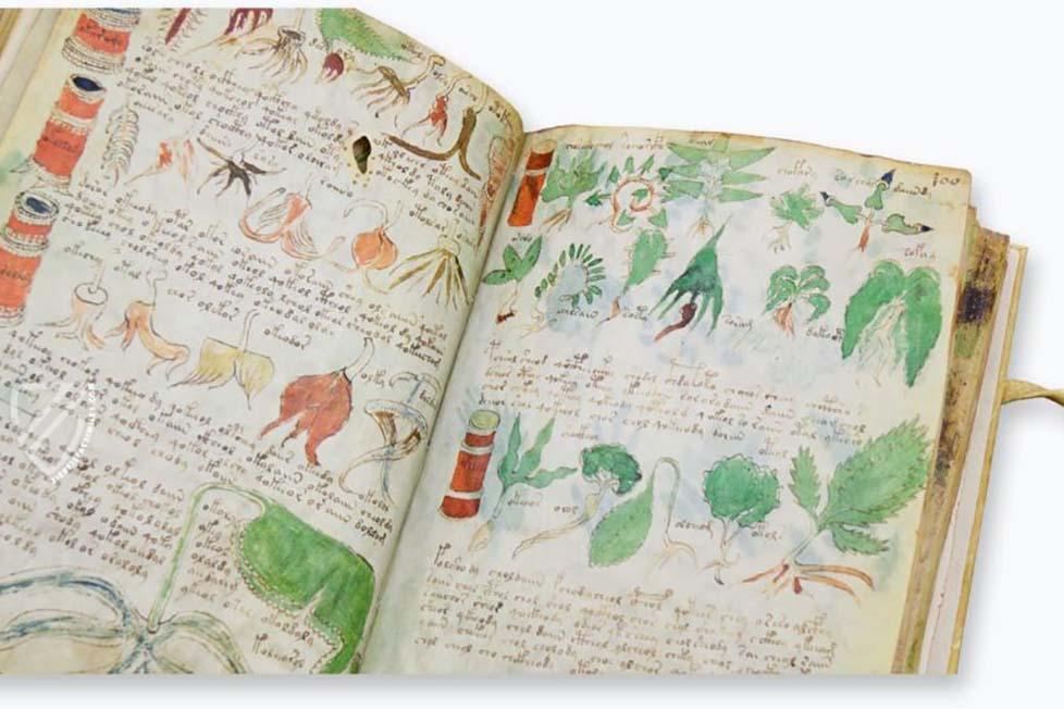 cevrilemeyen-600-yillik-kitap-1.jpg