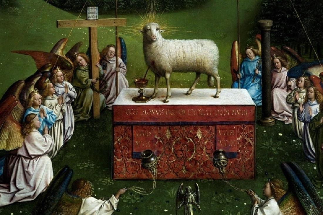 http___cdn.cnn.com_cnnnext_dam_assets_200122110749-mystic-lamb.jpg