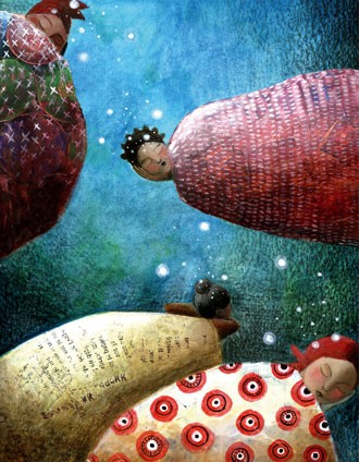 Justine Brax  _ illustration _ artodyssey (3)
