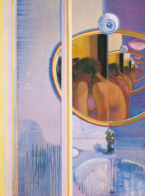 Леонардо Кремонини (2).jpg
