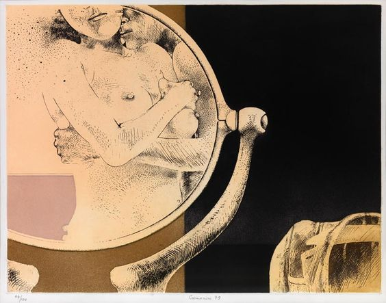 Леонардо Кремонини (6).jpg