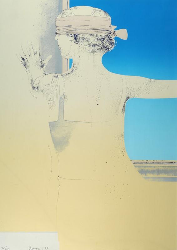 Леонардо Кремонини (12).jpg