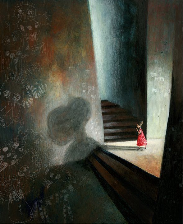 Justine Brax  _ illustration _ artodyssey (11)